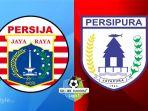 persija-jakarta-vs-persipura_20180525_191649.jpg
