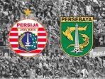 persija-vs-persebaya_20180618_115414.jpg