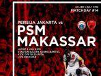 persija-vs-psm-di-liga-1-2018_20180706_161847.jpg