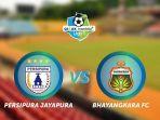 persipura-jayapura-vs-bhayangkara-fc_20180707_084154.jpg