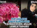 pertama-kali-diberi-bunga-oleh-ahmad-dhani-mulan-jameela-terharu.jpg