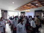 pertemuan-lintas-sektor-persiapan-eliminasi-malaria-kabupaten-pesisir-barat-tahun-2021.jpg