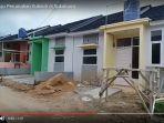 perumahan-subsidi-di-sukabumi_20170305_184612.jpg