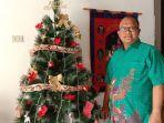 pesan-pendeta-gereja-hkbp-kedaton-dalam-perayaan-natal-2019.jpg