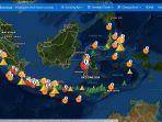 peta-gunung-berapi-di-indonesia.jpg