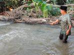 petani-di-pringsewu-lampung-tewas-di-tepi-sungai-akibat-terjatuh-dari-pohon-kelapa.jpg