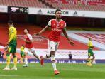 pierre-emerick-aubameyang-arsenal-vs-norwich.jpg