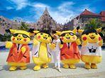 pikachu-show-di-slanik-waterpark.jpg