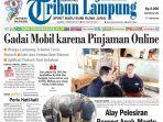 pinjaman-online-tribun-lampung-1.jpg