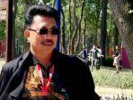 pj-sekretaris-daerah-kabupaten-lampung-selatan-thamrin.jpg