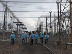pln-siagakan-40-ribu-personel-jaga-pasokan-listrik-di-momen-nataru-kelistrikan-sumatera-aman.jpg