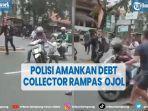 polisi-berhasil-amankan-debt-collector-yang-rampas-paksa-motor-ojol.jpg