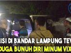 polisi-di-bandar-lampung-tewas-diduga-bunuh-diri.jpg