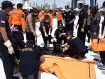 polisi-selidiki-dua-penumpang-sriwijaya-air-yang-terlacak-gunakan-ktp-orang-lain.jpg