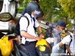 polisi-tangkap-karyawan-kimia-farma-bawa-alat-anti-gen-daur-ulang.jpg