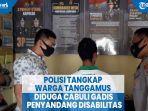 polisi-tangkap-warga-tanggamus-diduga-cabuli-gadis-penyandang-disabilitas.jpg