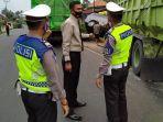 polisi-ungkap-penyebab-lakalantas-beruntun-di-gisting-karena-truk-alami-blong-rem.jpg