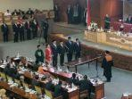 politisi-lampung-aziz-syamsuddin-jadi-wakil-ketua-dpr-berikut-daftar-ketua-dan-wakil-ketua-dpr-baru.jpg