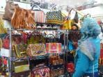 polka-town-bazaar-mbk_20161027_203221.jpg