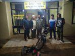 polsek-tanjung-raja-lampura_20181105_084014.jpg