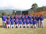 pon-papua-2021-tim-softball-lampung-hajar-sultra-dengan-skor-11-3.jpg