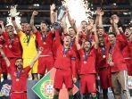 portugal-juara-uefa-nations-league.jpg