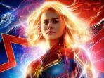 poster-film-captain-marvel.jpg
