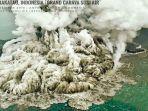 potret-erupsi-gunung-anak-krakatau-dari-udara-pada-minggu-23122018.jpg