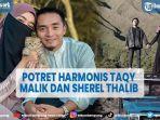 potret-harmonis-taqy-malik-dan-sherel-thalib-jelang-setahun-pernikahan.jpg