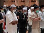 pp-muhammadiyah-keluarkan-surat-edaran-tentang-salat-idul-fitri-di-masa-pandemi-covid-19.jpg