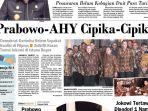 prabowo-ahy-cipika-cipiki_20180725_090132.jpg