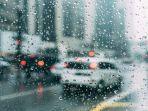 prakiraan-cuaca-lampung-hari-ini-1-februari-2021-siang-hingga-malam-berpotensi-hujan.jpg