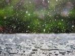prakiraan-cuaca-lampung-hari-ini-22-januiari-2021-siang-hingga-malam-berpotensi-hujan.jpg