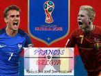 prancis-vs-belgia_20180707_214123.jpg