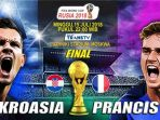prancis-vs-kroasia_20180715_172813.jpg