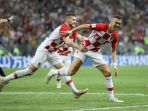 prancis-vs-kroasia_20180715_223525.jpg