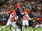 prancis-vs-kroasia_20180715_224620.jpg