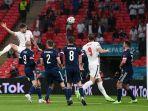 prediksi-euro-2021-ceko-vs-inggris-kedua-tim-akan-saling-jegal-di-laga-pamungkas-group-d.jpg
