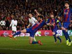 prediksi-laga-barcelona-vs-psg-di-babak-16-besar-liga-champions-1722021-pukul-0300-wib.jpg