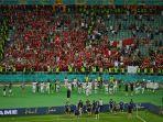 prediksi-susunan-pemain-inggris-vs-denmark-di-semifinal-euro-2020.jpg