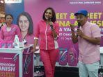 presenter-donna-agnesia-saat-meet-and-greet-bersama-vanish-indonesia-di-chandra-superstore_20180917_093856.jpg