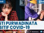 presenter-hesti-purwadinata-positif-terpapar-covid-19-membaik-usai-10-hari-dirawat.jpg