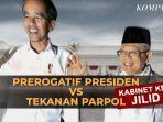 presiden-dan-wakil-presiden-terpilih-jokowi-dan-maruf-amin-soal-pengisian-jabatan-menteri.jpg