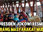 presiden-joko-widodo-resmi-larang-masyarakat-mudik-lebaran.jpg
