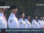 presiden-jokowi-kukuhkan-8-calon-komandan-upacara-dan-68-anggota-paskibraka-2021-untuk-hut-ri-ke-76.jpg