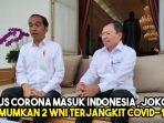presiden-jokowi-umumkan-virus-corona-masuk-indonesia-2-wni-positif-covid-19.jpg