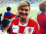 presiden-kroasia-kolinda-grabar-kitarovic_20180714_155210.jpg