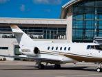 private-jet-hawker-800-a_20171020_133722.jpg