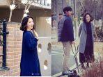 profil-kim-jung-nan-pemeran-sung-ji-eun-di-drakor-mouse.jpg