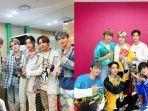 profil-nct-dream-sukses-menangkan-sbs-inkagayo-lewat-lagu-hot-souce.jpg